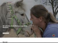 Jacs-pony-ranch.de