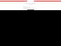 blitzhelden.com Webseite Vorschau