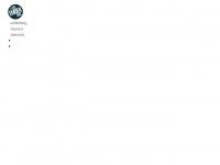 veremderung.de Webseite Vorschau