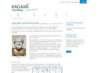 Kagami-coaching.de