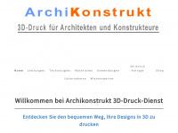 3d-druck-dienst.de