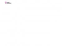 lokal-werbung.ch Webseite Vorschau