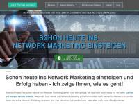 network-marketing-einsteigen.de