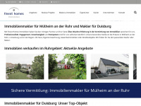 Finesthomes.immobilien