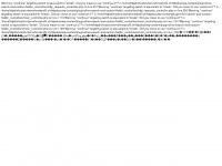 unternehmerprofil.ch Thumbnail