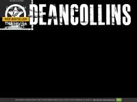 deancollins.net Thumbnail