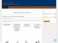 Absauganlage-zyklonabscheider.de