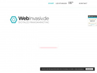Webinvasiv.de