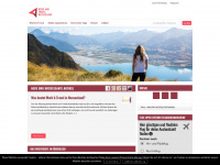 work-and-travel-neuseeland.org