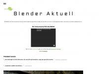 blender-aktuell.de