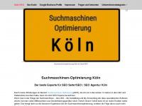 seite1seo.com
