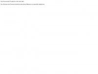 hansemark.de