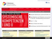 if-weinheim.de