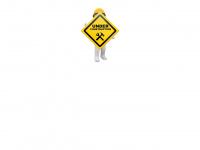 tool-tender.de