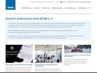 bvsw.de