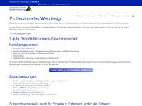 webdesign-ing.com
