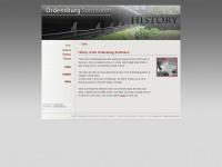 ordensburg.info