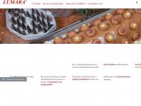 Lumara.de