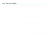 patent-papierfabrik.de