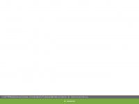 Golfclub-badbramstedt.de