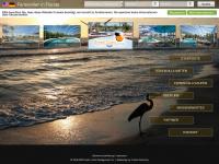 dream-coast-management.com