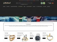 goldschmied-daniel.de