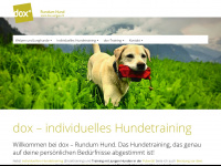 Dox-aargau.ch