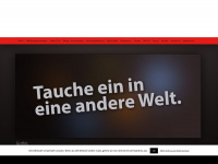 barbaraschwarzkopf.com