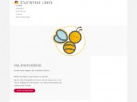 Swl-energiebiene.de