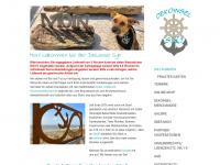 dekoinsel-sylt.de Thumbnail