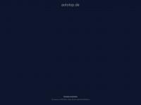 aototop.de