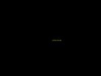 loens-online.de Webseite Vorschau