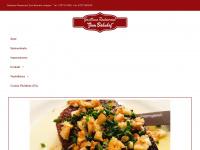 zum-bahnhof-jockgrim.de Thumbnail