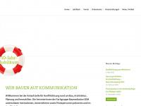 Baumediation-sdm.ch