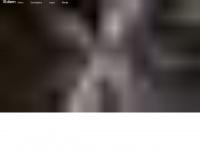 Libra.org