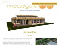 messegold.com