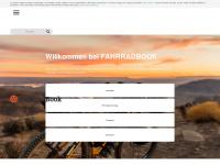 fahrradbook.de