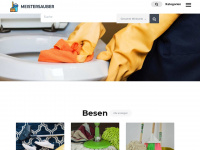 meistersauber.de