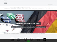 Casinos.info