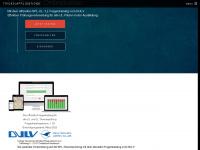 Ul-onlinetrainer.de