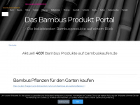 bambuskaufen.de