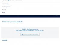 kvt-nd-service.de Webseite Vorschau