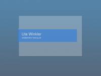 winkler-heilung.de