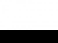 oskarwerner.com