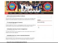 jzrapso.at Webseite Vorschau
