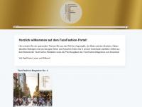 face-fashion.de