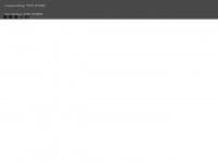 itservice-hoffmann.de
