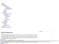 traumhaft-schlafen.com