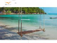 fti-group.com