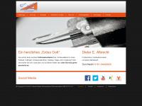 Schluesselnotdienst.info
